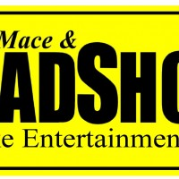 ROADSHOW Karaoke Entertainment, LLC. - Karaoke DJ in Boonton, New Jersey