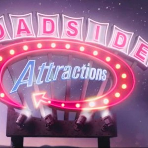 Roadside Attractions - Southern Rock Band in Springfield, Missouri