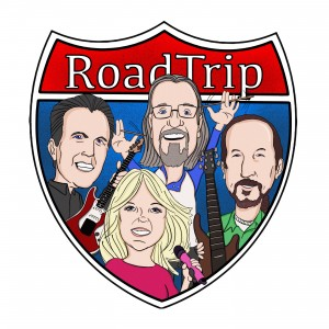 RoadTrip - Classic Rock Band in Hamilton, Ohio