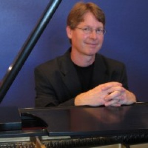 Rob Boone - Jazz Pianist / Classical Pianist in Tucson, Arizona