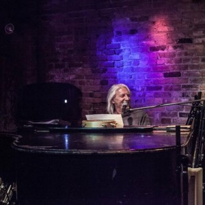 Rob Duncan - Singing Pianist / Easy Listening Band in New York City, New York