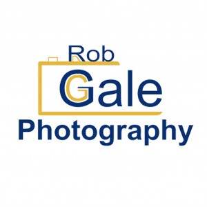 Rob Gale Photography & Photo Booth LLC