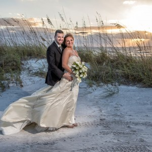 Rob Hurth Photography - Wedding Photographer in North Port, Florida