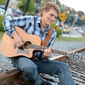 Rob Kuehl - Singing Guitarist / Guitarist in Roswell, Georgia