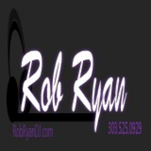Rob Ryan DJ Services - DJ in Lakewood, Colorado