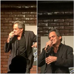 Rob Shapiro Comedy - Comedian in New York City, New York