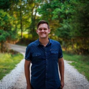 Rob Sindorf - Singing Guitarist / Christian Speaker in Branson, Missouri