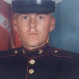 Rob The Marine Hypnotost - Hypnotist / Prom Entertainment in Fargo, North Dakota