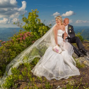 Robert F. Filcsik Photography - Photographer / Wedding Photographer in Raleigh, North Carolina