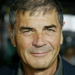 Robert Forster's Interacting - Motivational Speaker / Actor in Austin, Texas