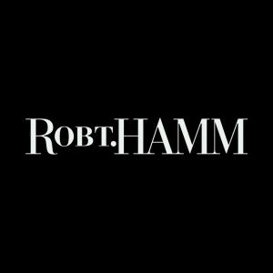Robert Hamm Photography - Photographer / Wedding Photographer in Virginia Beach, Virginia