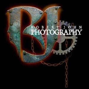 Robert John Photography - Photographer / Heavy Metal Band in Los Angeles, California