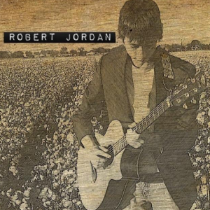 Robert Jordan - Guitarist in Midland, Texas