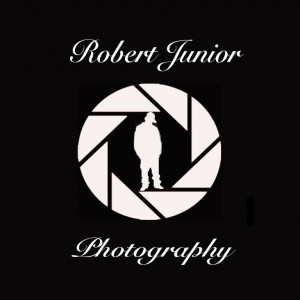 Robert Junior Photography - Photographer / Portrait Photographer in Olympia, Washington