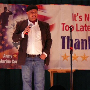 Robert Kole - Motivational Speaker / Leadership/Success Speaker in Neenah, Wisconsin