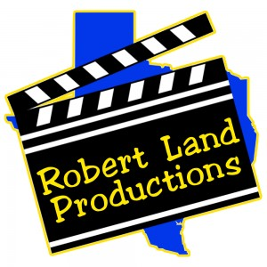Robert Land Productions - Videographer in Katy, Texas