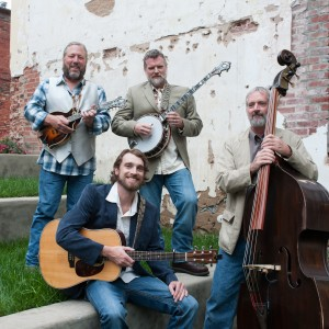 Robert Mabe - Bluegrass Band / Country Band in Gerrardstown, West Virginia