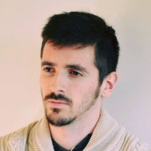 Robert Michael