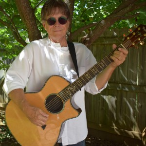All Event Guitarist - Singing Guitarist / Guitarist in Villa Rica, Georgia