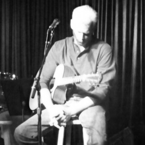 Robert Taylor - Singing Guitarist / Acoustic Band in Tullahoma, Tennessee