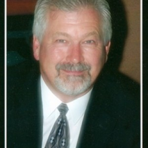 Robert Wagener - Wedding Officiant / Wedding Services in Belleville, Illinois