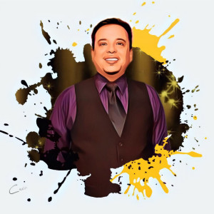 Roberto the Magician - Comedy Magician / Wedding Officiant in Bronx, New York