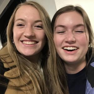 Roberts & Merkley Duo - Classical Duo in Logan, Utah