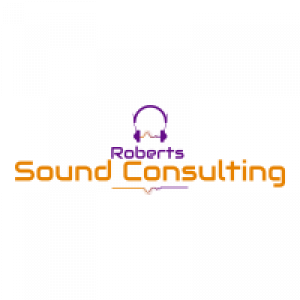 Roberts Sound Consulting - Mobile DJ in Klamath Falls, Oregon