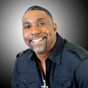 Robin Anthony - R&B Vocalist in Charlotte, North Carolina