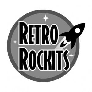 Retro Rockits - Cover Band in Cedar Rapids, Iowa