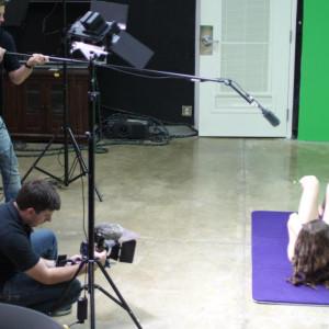 Robin Hood Studios - Videographer in Farmington, Utah