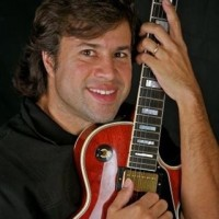 Robin Lahiri, Guitarist - Classical Guitarist in Palm Coast, Florida
