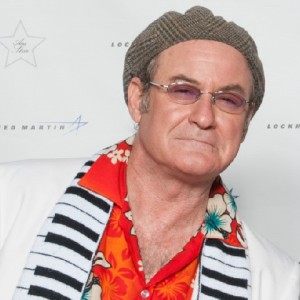 Robin Williams Impersonator - Robin Williams Impersonator / Singing Telegram in Houston, Texas