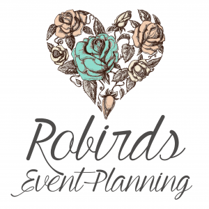 Robirds Event Planning