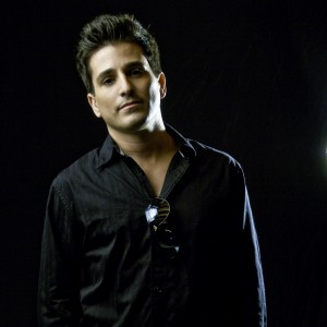 Rob Marin - Pop Singer / R&B Vocalist in Providence, Rhode Island