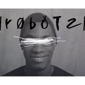 Robotz - Rapper / Hip Hop Artist in Garden Grove, California