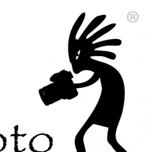 RobProPhoto Professional Photography - Photographer in Portland, Oregon