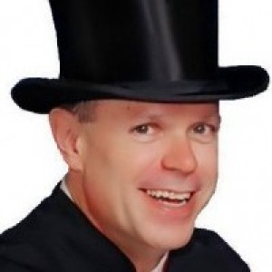 Rob Westcott Magic - Magician / Children's Party Magician in Virginia Beach, Virginia
