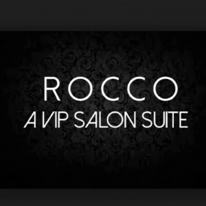 Rocco VIP - Hair Stylist in Los Angeles, California