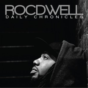 Rocdwell - Hip Hop Artist / Soul Singer in Detroit, Michigan