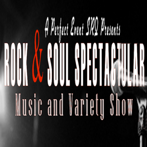 Rock and Soul Spectacular Show - Variety Show in Sarasota, Florida