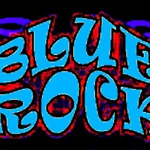 ROCK n ROLL AllSTARS - Rock Band in Santa Rosa, California