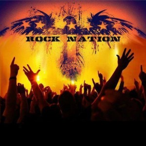 Rock Nation - Party Band / Cover Band in Farmingville, New York