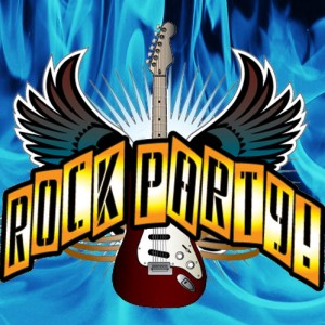 Rock Party! - Wedding Band / Cover Band in Toronto, Ontario