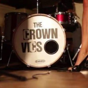 The Crown Vics - Rockabilly Band in Bangor, Maine