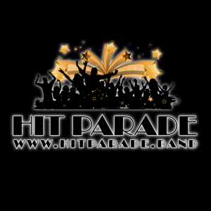 Hit Parade - Cover Band / Classic Rock Band in Toronto, Ontario