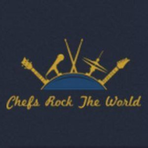 Chefs Rock The World