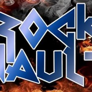 Rock Vault - Cover Band in Atlanta, Georgia