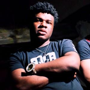 Rockadinero - Rap Group in Chicago, Illinois