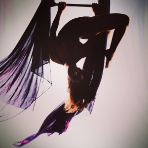 RockAngel Cabaret - Circus Entertainment / Contortionist in Los Angeles, California